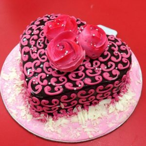 Mohali Bakers - Online Cakes
