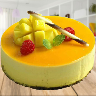 Mohali Bakers - Online Cakes Delivery Mohali