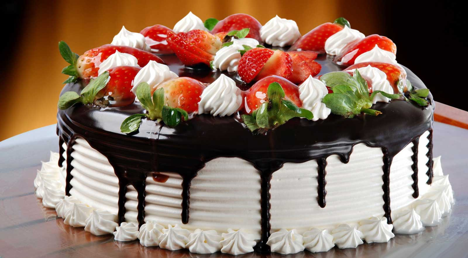 Send Cakes In Chandigarh