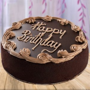 Mohali Bakers - Online Cakes Delivery Chandigarh
