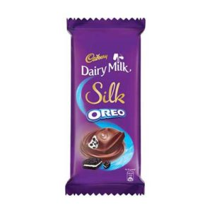 520-dairy-milk-silk-oreo-ch - Mohali Bakers