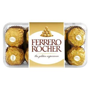 ferrero-rocher-chocolate-8 - Mohali Bakers