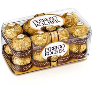 ferrero-rocher-chocolate-16 - Mohali Bakers