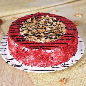 Mohali Bakers