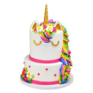 Unicorn Cake in Chandigarh - Mohali Bakers