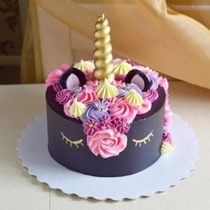 unicorn-cakes-delivery- Mohali Bakers