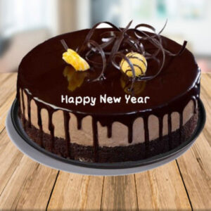 New year cakes in mohali & chandigarh