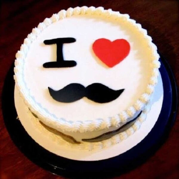 Online Cake Delivery In Mohali & Chandigarh