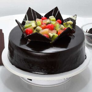 Online-cake-delivery-in-mohali &-chandigarh