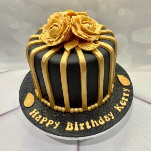 Online-cake-delivery-in-mohali &-chandigarh (4)